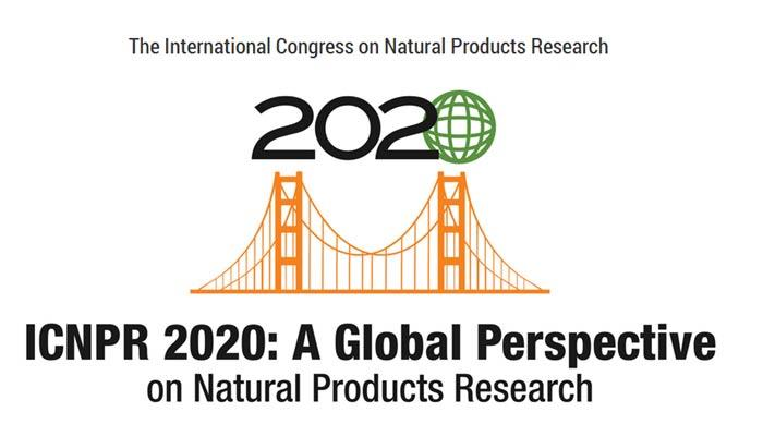 ICNPR 2020 - San Francisco
